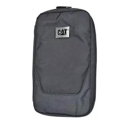 78bce4999 Billetera Viaje Travel Wallet Caterpillar Cat Cod: 1530104